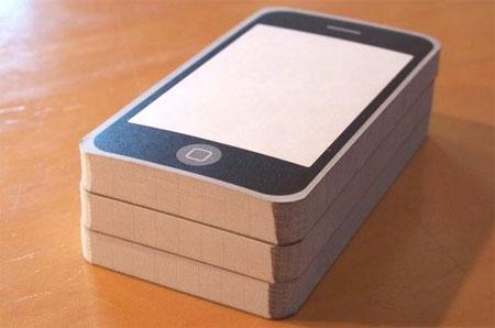 Kühlschrank Notizblock Magnet : Magnetset nostalgie magnete kühlschrank retro blechlädchen