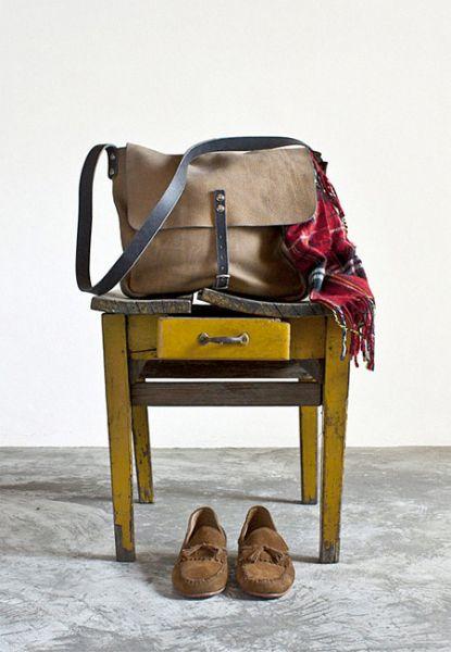 selected stuff we make pogo. Black Bedroom Furniture Sets. Home Design Ideas
